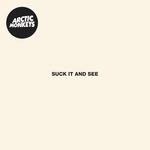 arctic-monkeys-suck-it-and-see.jpg