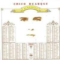 chico-buarque-almanaque-cd-1981livreto-reportagem_MLB-F-223396972_4903.jpg