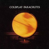 26085_Coldplay_Parachutes.jpg