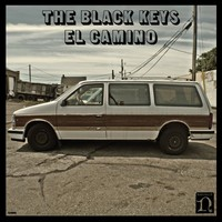 the-black-keys_el-camino.jpg