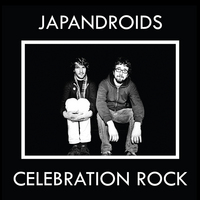 Japandroids_COVER-ART.jpg