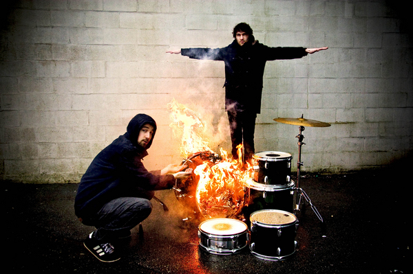 japandroids-drums-on-fire1.jpg