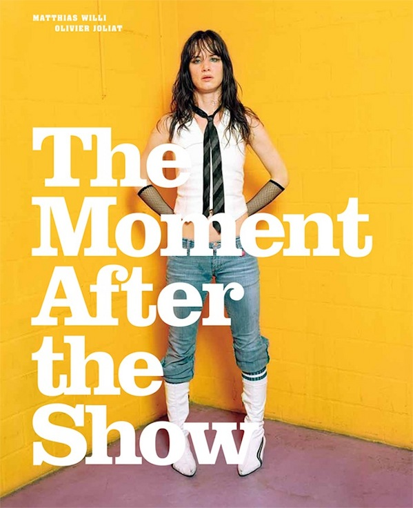the-moment-after-the-show-book-by-matthias-willi-cover-juliette-lewis.jpg