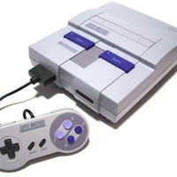video-game-super-nintendo.jpg