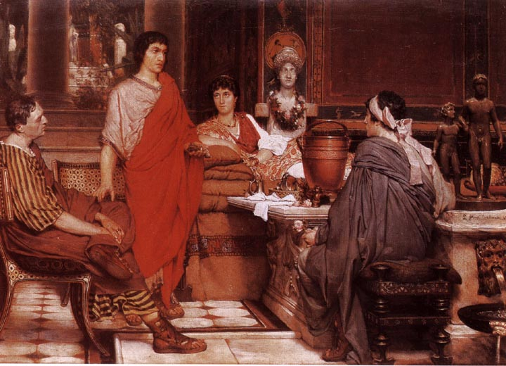 http://lounge.obviousmag.org/os_filhos_de_eva/Catullus_at_Lesbia%27s_by_Sir_Laurence_Alma_Tadema.jpg