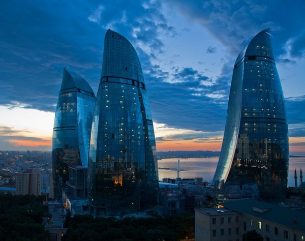 Flame_Towers_Baku_Azerbaijan.jpg