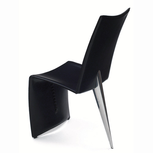 phillipe-starck-ed-archer-chair.jpg
