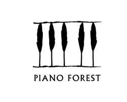 PIANO FOREST.jpg