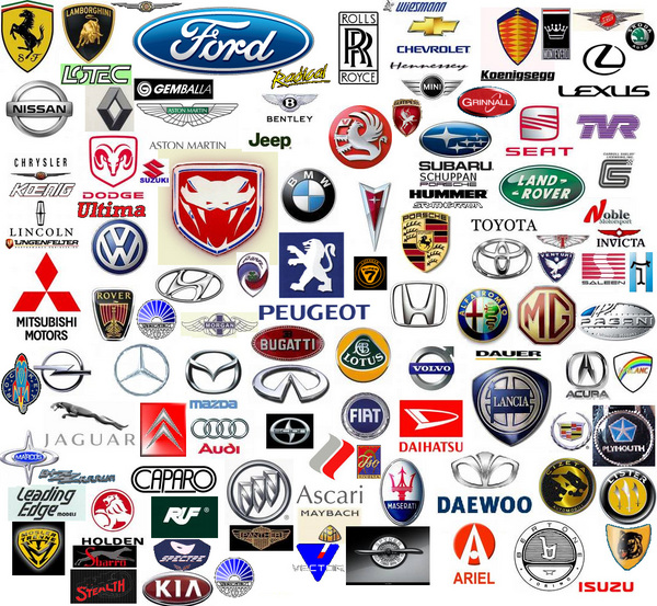 Car_logo_wallpaper_by_CarMadMike.jpg