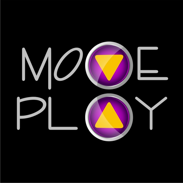 MOVE PLAY logo 960X960.jpg