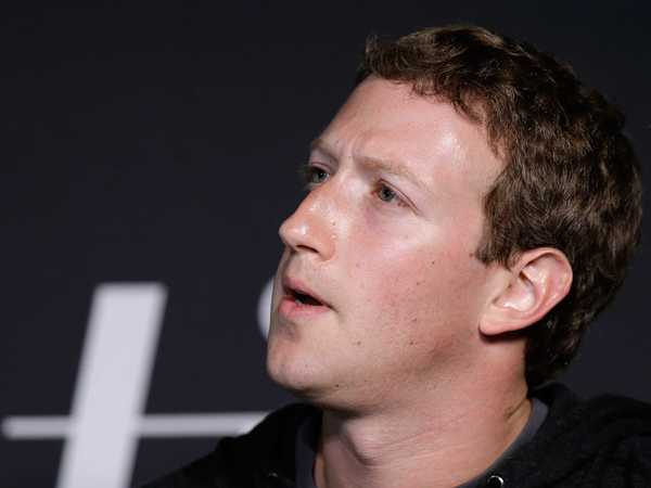 zuckerberg-i-just-called-obama-to-say-how-mad-i-am-about-the-nsa.jpg