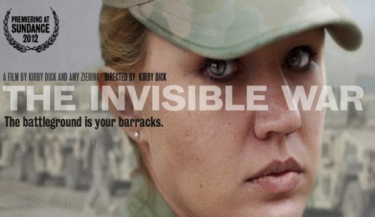 The-Invisible-War-Movie-Poster-530x308 (1).jpg