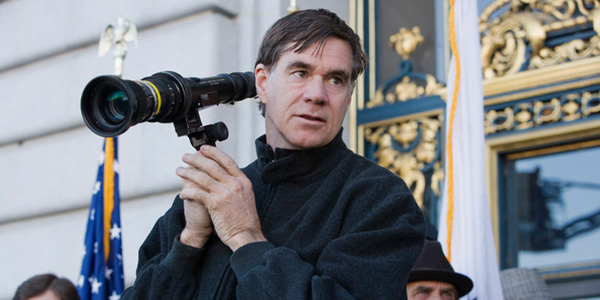 gus_van_sant_to_be_honored_by_palm_springs_short_film_festival.jpg