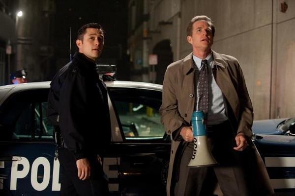 the-dark-knight-rises-still-joseph-gordon-levitt-and-matthew-mod_612x408.jpg