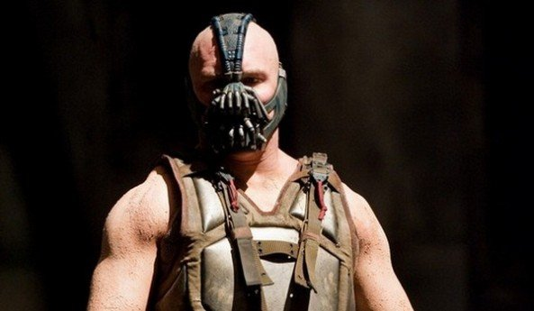 the_dark_knight_rises_Bane-movie-photo-593x345.jpg