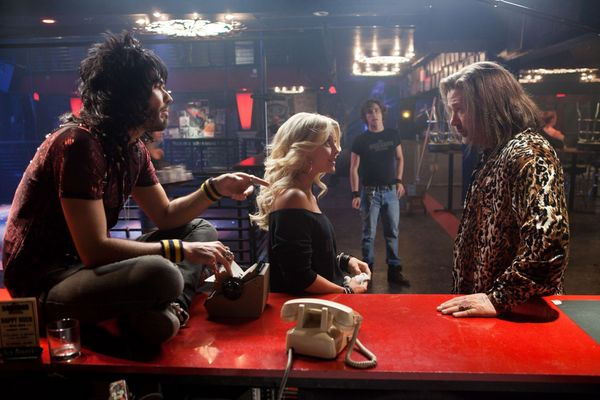 2012_rock_of_ages_001.jpg