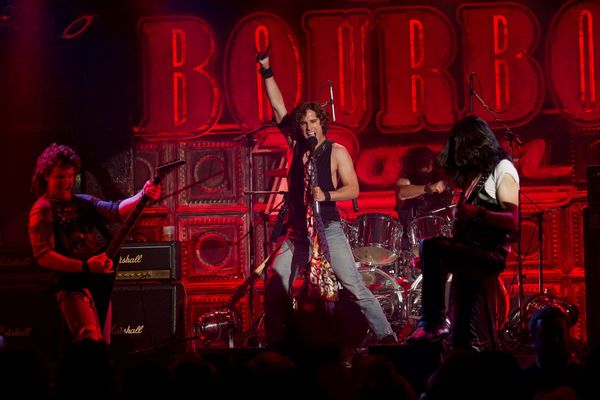2012_rock_of_ages_009.jpg