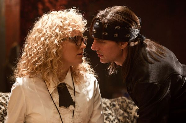 2012_rock_of_ages_017.jpg