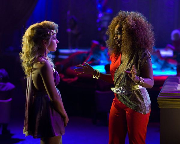 2012_rock_of_ages_018.jpg