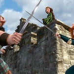 brave-movie-image-merida-swordfight-620x310.jpg
