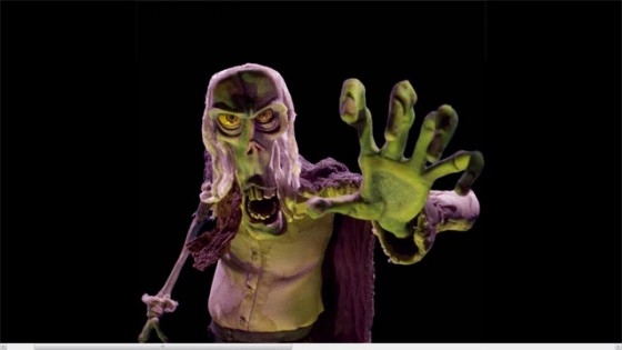 A-Great-HTML5-Website-Designed-For-Animated-Movie-ParaNorman-560x315.jpg