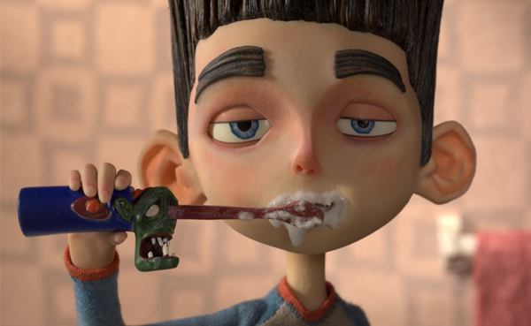 ParaNorman-movie-images.png