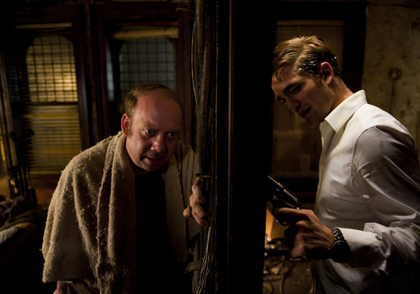 Paul-Giamatti-and-Robert-Pattinson-in-Cosmopolis-2012-Movie-Image.jpg
