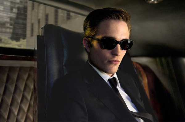 Robert-Pattinson-in-Cosmopolis-2012-Movie-Image.jpg