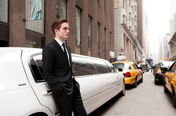 Robert-Pattinson_Cosmopolis_movie.jpg