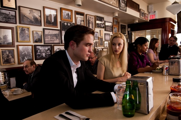 Sarah-Gadon-and-Robert-Pattinson-in-Cosmopolis-2012-Movie-Image.jpg