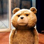 TED-TV-Trailer_0000.jpg