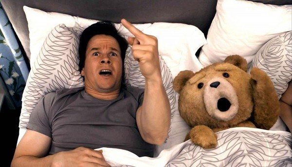 Ted_Movie_Photo_11-1024x586.jpg