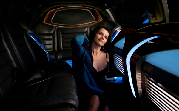 juliette_binoche_as_didi_fancher_in_cosmopolis_movie-wide.jpg