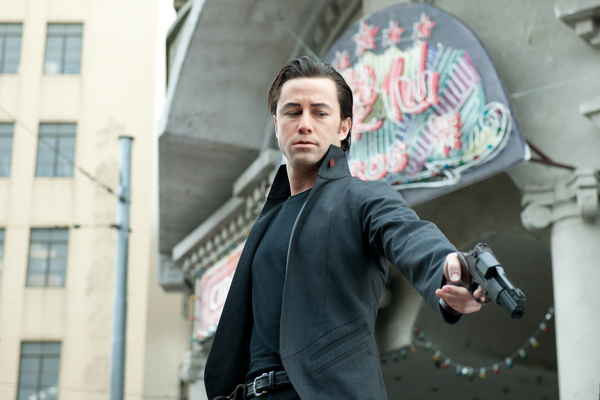 joseph-gordon-levitt-looper-movie-image.jpg