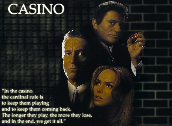 Casino_Wallpaper_by_AnnieIsNotOkay.jpg