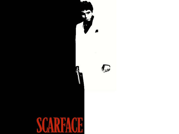 Scarface Wallpaper_jpg.jpg