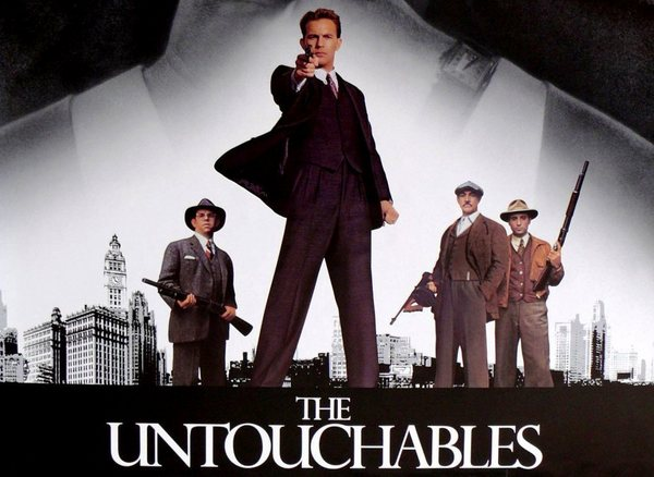 the-untouchables-1.jpg