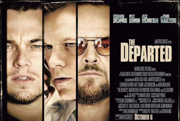 the_departed_poster2.jpg