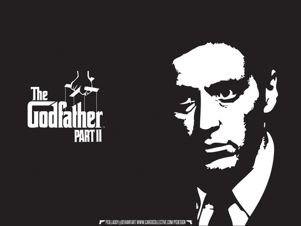 the_godfather_part_ii_by_pgilladdy-d4nkht3.jpg