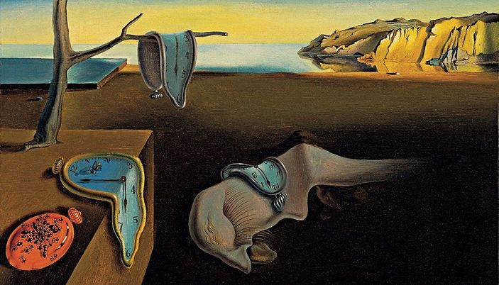 salvador_dali_place-full.jpg