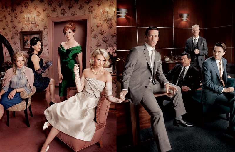 Thumbnail image for mad_men_cast-11219.jpg