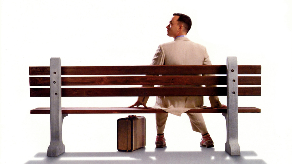 Best-Movie-Posts-for-Desktop-Forrest-Gump-Poster-Never-Put-an-End-to-Pursuit-Win-and-Success-Await.jpg