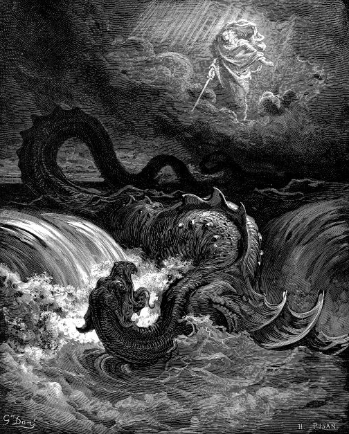 Destruction_of_Leviathan (1).png