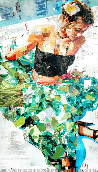 Derek_Gores_collage_00.jpg