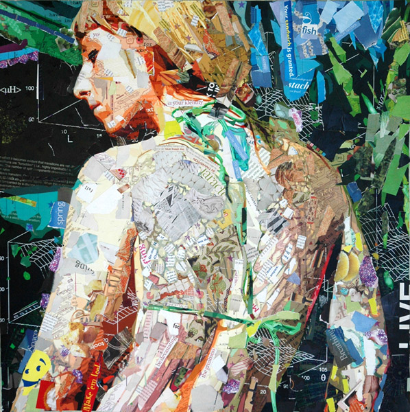 Derek_Gores_collage_04.jpg