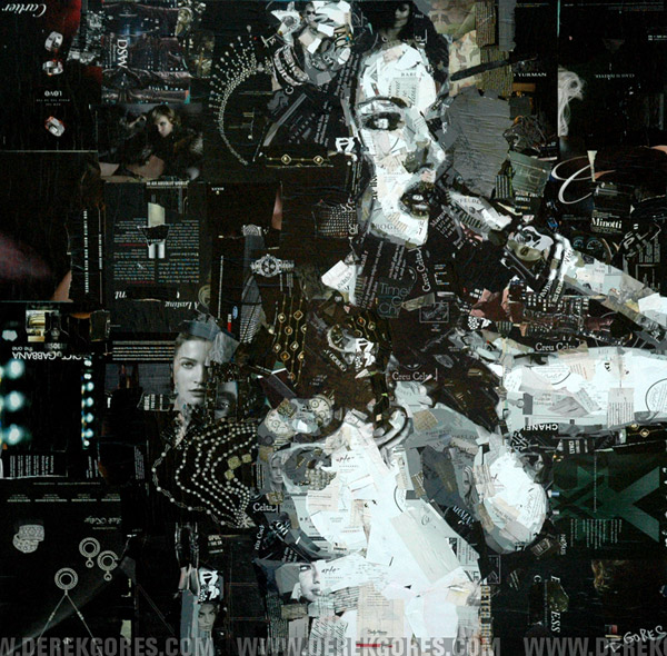 Derek_Gores_collage_06.jpg