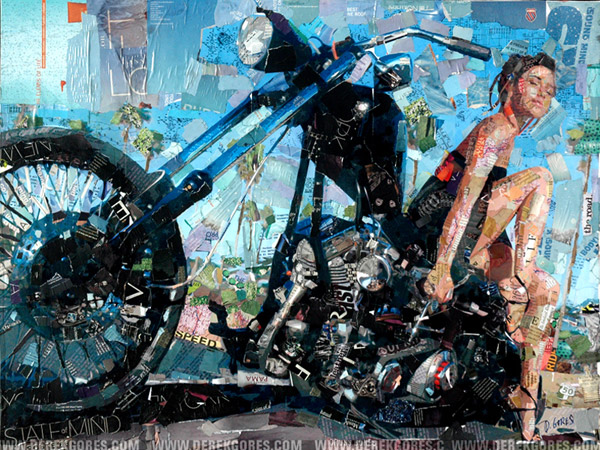 Derek_Gores_collage_07.jpg