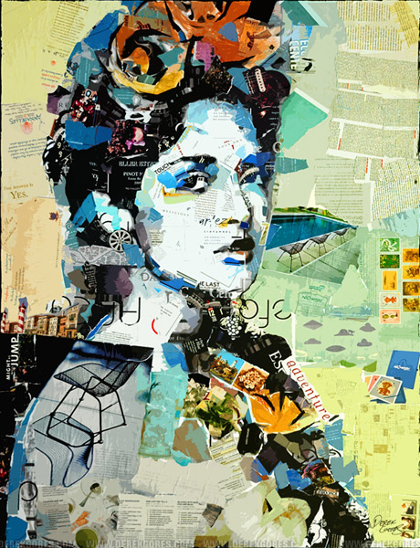 Derek_Gores_collage_11.jpg