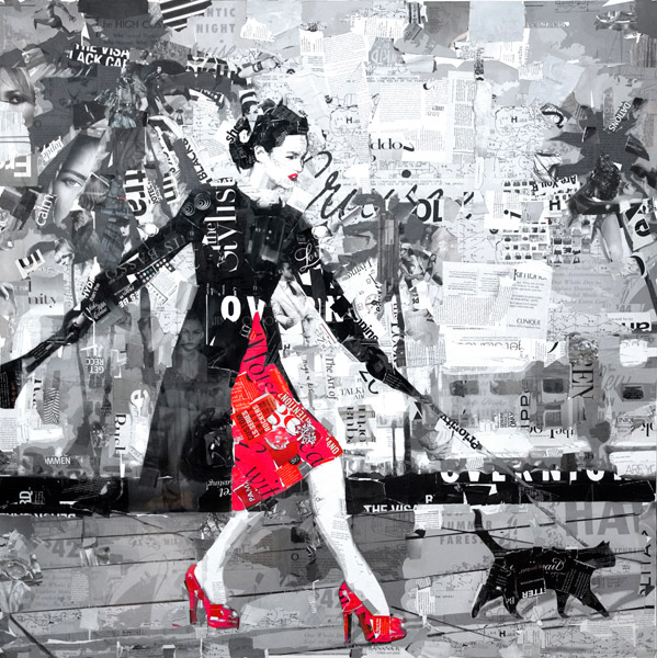 Derek_Gores_collage_12.jpg