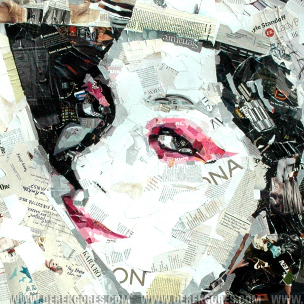 Derek_Gores_collage_13.jpg